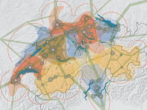 https://www.are.admin.ch/are/fr/home/developpement-et-amenagement-du-territoire/strategie-et-planification/projet-de-territoire-suisse/_jcr_content/par/image/image.imagespooler.jpg/1476920842344/karte_1_des_raumkonzeptsschweiz515.jpg