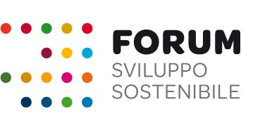 Forum Logo IT